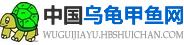 中国龟鳖网