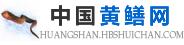 中国黄鳝网