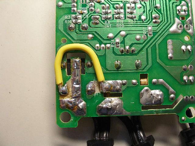 电风扇温控器在哪?_智能温控迷你电风扇