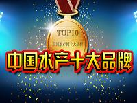 中国beplayapp体育下载十大品牌