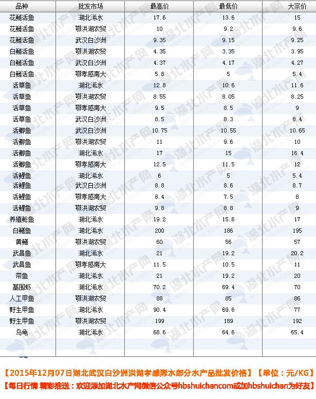 2015年12月07日武汉白沙洲洪湖孝感浠水千赢电子游戏平台批发价