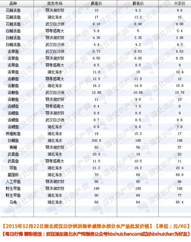 2015年12月22日武汉白沙洲洪湖孝感浠水千赢电子游戏平台批发价