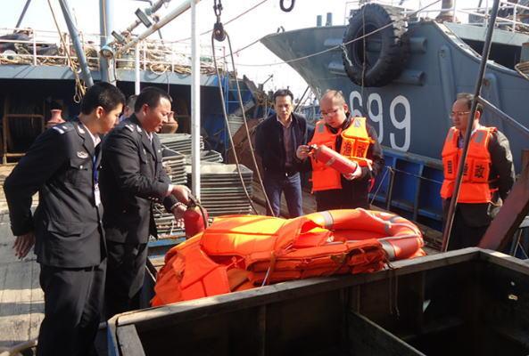 台湾鳗鱼收购价格下跌六成 养殖户仍有的赚