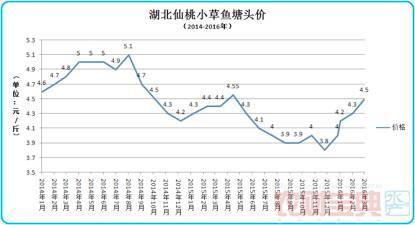江汉腹地饲料价格战:大集团先发制人,中小企业被迫跟进