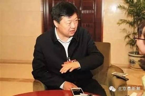 """哈尔滨天价鱼被批臭后 北京天价鱼竟也悄然""""缺货"""""""
